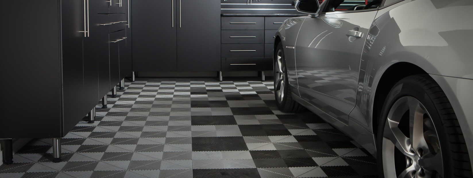 Garage Floor Tiles Palm Beach